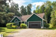 7700 N Manitou Trail, Northport image