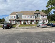 1850 Colony Dr. Unit 1 B, Surfside Beach image