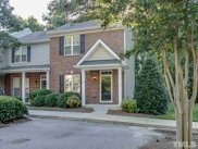 107 Sir William Lane, Rolesville image