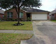 18015 Willow Cliff Lane, Cypress image