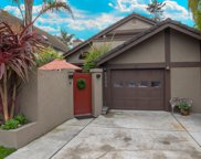 1823 49th Ave, Capitola image