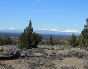 Sw Hope Vista  Drive, Powell Butte image