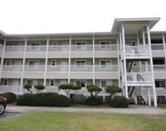 650 Cedar Point Boulevard Unit #D24, Cedar Point image