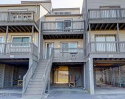 1916 New River Inlet Road Unit #202, North Topsail Beach image