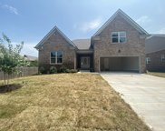 225 Star Pointer Way, Spring Hill image