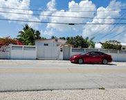 2911 Venetian Drive, Key West image