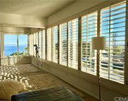 635 Paseo De La Playa Unit #305, Redondo Beach image