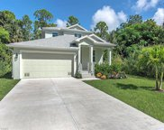 2955 Pine Tree Dr, Naples image