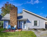 37 Indian Oak Ln, Surfside Beach image