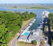 7465 Nautica Yacht Club Drive Unit #11, Wilmington image