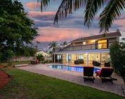 4135 Birchwood Drive, Boca Raton image