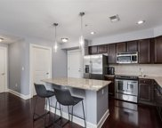 200 River Vista Drive Unit 119, Atlanta image
