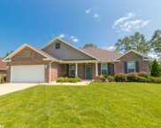 12490 Squirrel Drive, Spanish Fort image