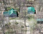 4384 Snowridge Trail, Elmira image