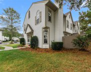 1302 Sitka Spruce Road, South Chesapeake image