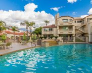 10080 E Mountain View Lake Drive Unit #127, Scottsdale image