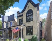 3855 North Greenview Avenue Unit A1, Chicago image