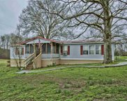 1069 Sneed Rd, Decatur image