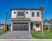 6707 Ocean Breeze Loop, Myrtle Beach image