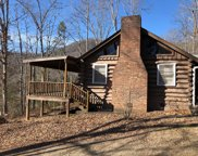 131 Pope Rd, Franklin image