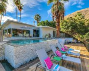 360 West Crestview Drive, Palm Springs image