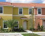 3043 White Orchid Road, Kissimmee image