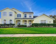 7902 Sea Pearl Circle, Kissimmee image