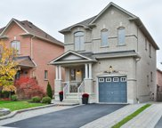 35 Canyon Gate Cres, Vaughan image