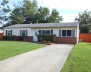 3525 Hilber Street, South Central 1 Virginia Beach image