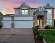2705 Valley Brook, Florissant image