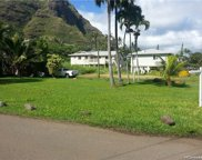 51-436 Kekio Road Unit 3, Kaaawa image
