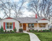 3837 Pershing Avenue, Fort Worth image