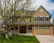 9722 Townsville Circle, Highlands Ranch image