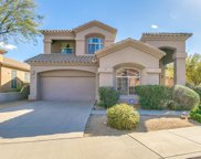 14283 E Thoroughbred Trail, Scottsdale image