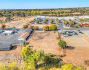 2175     Feather River Boulevard, Oroville image