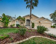 3308 Hearthstone Court, Holiday image