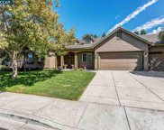 5193 Olive Dr., Concord image