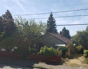 5411 23rd Ave S, Seattle image