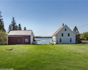 21 State Beach Road, Vinalhaven image