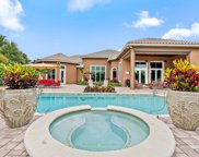 7362 Horizon Drive, West Palm Beach image