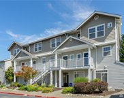 5400 Harbour Pointe Blvd Unit J205, Mukilteo image