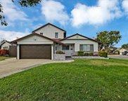 3445 Bonita Ave, Santa Clara image