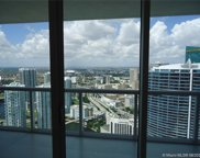 465 Brickell Ave Unit #5606, Miami image