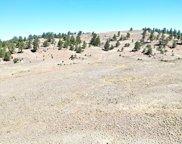 701 Eufaula Trail, Hartsel image