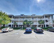 6253 Catalina Dr. Unit 234, North Myrtle Beach image