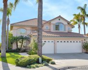 11447 Monticook Ct, Rancho Bernardo/4S Ranch/Santaluz/Crosby Estates image