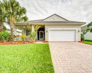 140 NW Pleasant Grove Way, Port Saint Lucie image