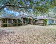 605 FAVER DYKES RD, St Augustine image
