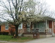 2233 Farnsley Rd, Louisville image