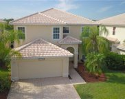 12905 Stone Tower  Loop, Fort Myers image